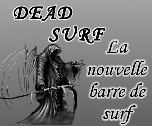 Dead-surf.com